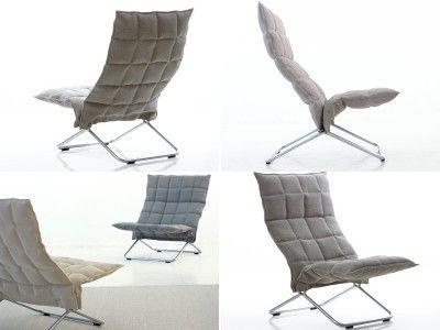Haluatko nähdä, miltä vaikka K-tuoli näyttää kotonasi?