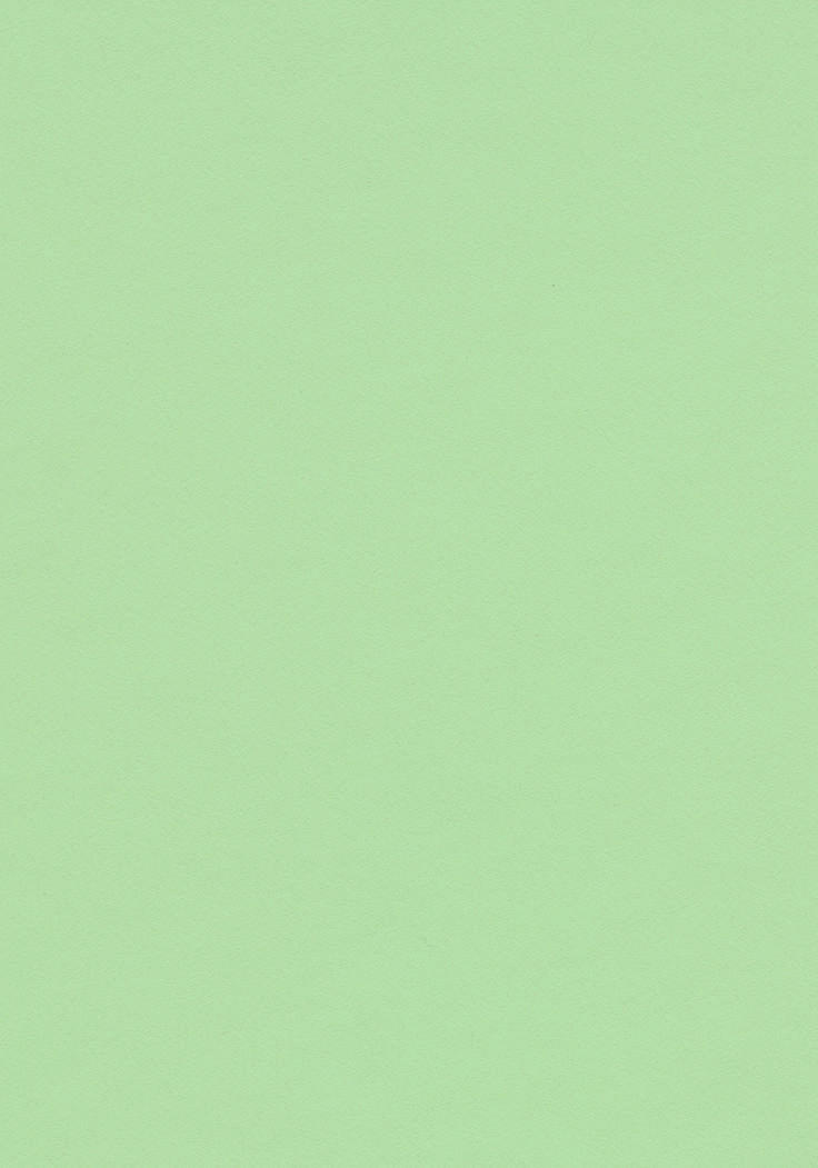 colour pistachio 4183 desktop furniture linoleum forbo pistache green forbo. Black Bedroom Furniture Sets. Home Design Ideas