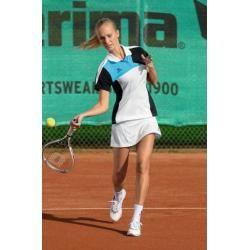 Erima Premium One Damen Polo-Shirt 150559 ErimaErima