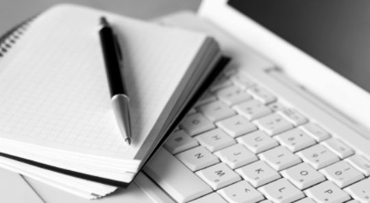 Writing Effective Articles - There Is a Trick to This