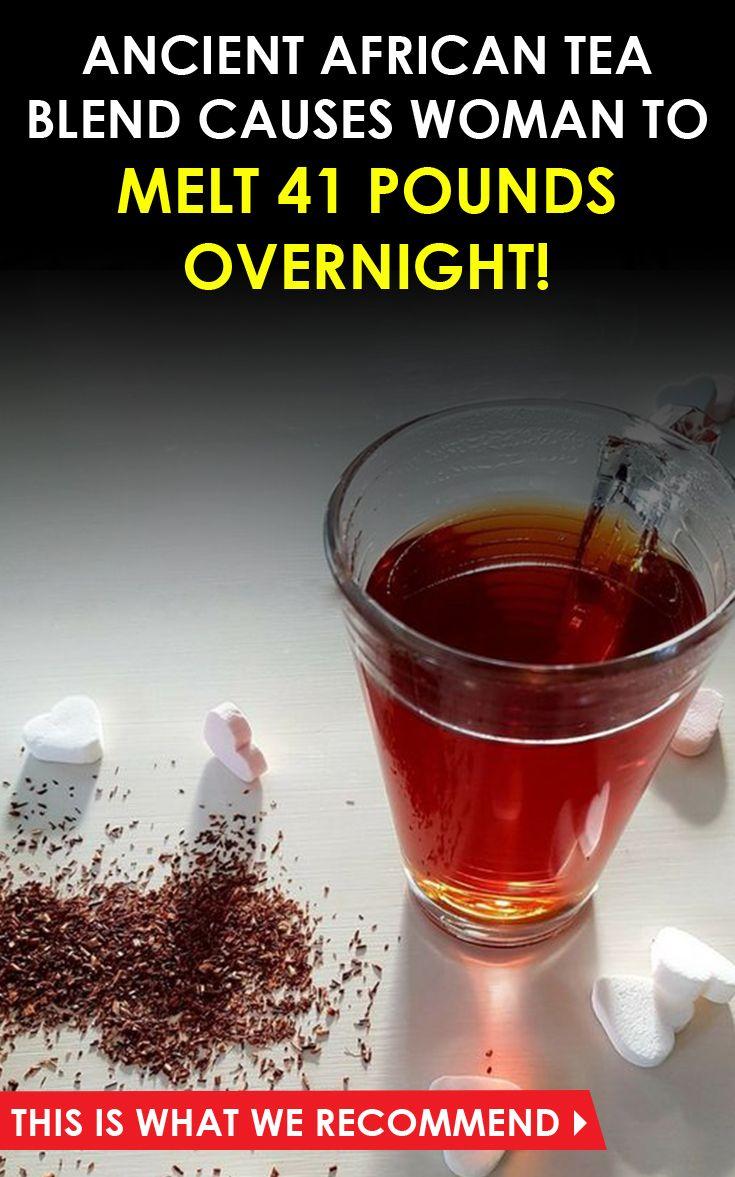 Pin On Red Tea Detox Diet