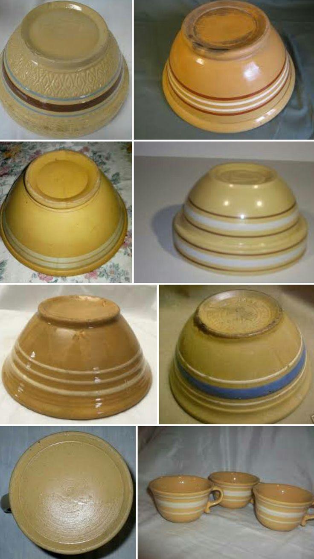 Pin by ellen on yellowware bowls bowl nespresso cups
