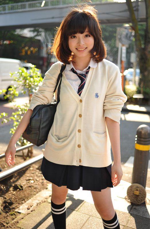 Kyary Pamyu Pamyu (きゃりーぱみゅぱみゅ), AKA Kiriko Takemura (竹村 桐子), Singer, model, blogger, businesswoman