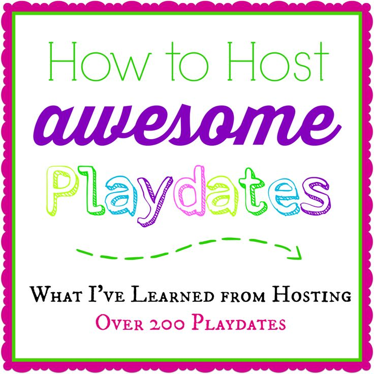 34 best playdate activities images on pinterest fun ideas 34 best playdate activities images on pinterest fun ideas parenting tips and toddlers fandeluxe Epub