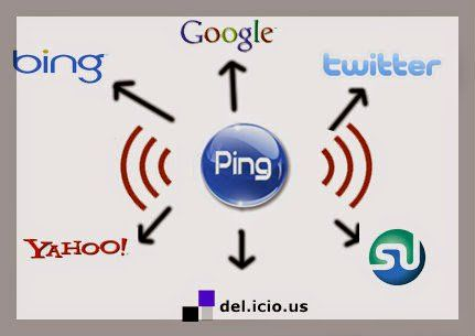 10 best Tools to #Ping your Website, blog, or Content for faster #indexing and search engine #traffic…: 10 best Tools to… from @vinaivil
