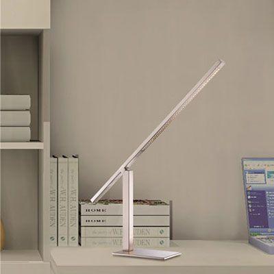 desk lighting fixtures smlfimage source. koncept red led desk lamp with base warm light lighting fixtures smlfimage source