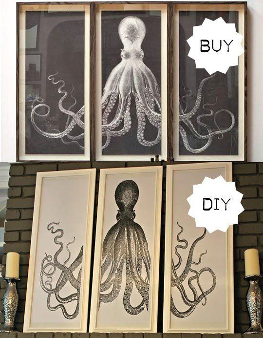 25+ best ideas about Large framed art on Pinterest | Framed art ...