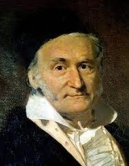 gauss - Google Search Gauss was an amazing man, equally comfortable in the math and physics worlds. He is famous amongst mathematicians for being a man of unrivalled genius who very, very rarely ever wrote proofs of his work (and when he proved something, he often erased the steps he used to get his results). In physics, he's best known for Gauss' Law.