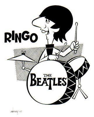 """The Beatles"" was an American animated telly series featuring representations of the popular English band. Airing 1965-1969 on ABC in the US it had 39 episodes in all. Only 1965 - 1967 was first run, later broadcasts were reruns. It debuted on Sept 25, 1965 and ended Sept 7, 1969. Episodes were named after a Beatles song, the stories based on its lyrics, the song played during the episode. It's a historical milestone as the 1st weekly series featuring animated versions of real, living…"