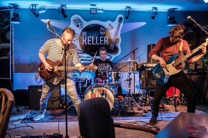 #De #Keller  Kirssy #Matthews & #Band #live #im #De #KELLER #Mettlach. Aussage #der anwesenden Gaeste ... Kirssy #Matthews & #Band #live #im #De #KELLER #Mettlach. Aussage #der anwesenden Gaeste  Einzigartig - Einmalig - Genial - #Eins #der #Besten #Konzerte  #Danke #an #Karsten #Schuh #fuer #die phantastischen #Photos !!   #DE #KELLER #Mettlach #Kleiner #aber feiner #Live #Musik #Club #und #Kleinkunstbuehne #Wir #wollen #der ganzen Bandbreite #der #Kleinkunst #eine #Buehne #