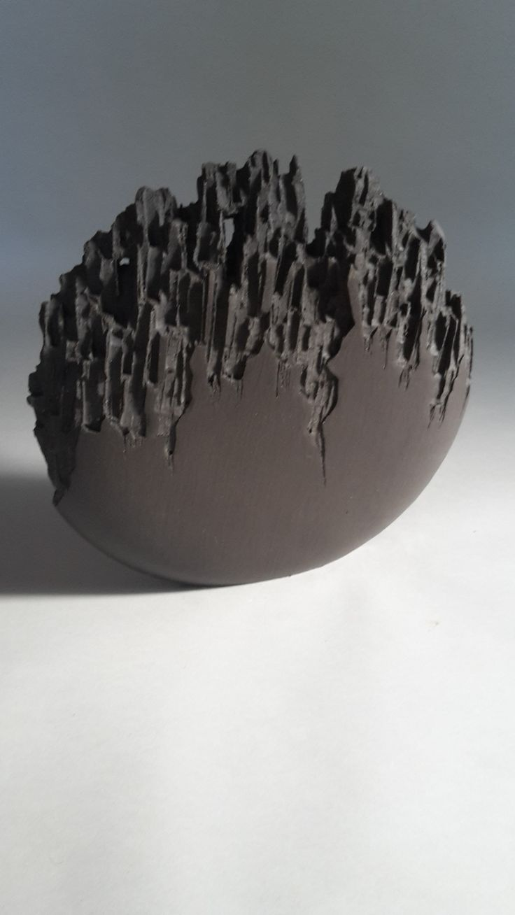 869 Best Images About Ceramics Sculptures Installations