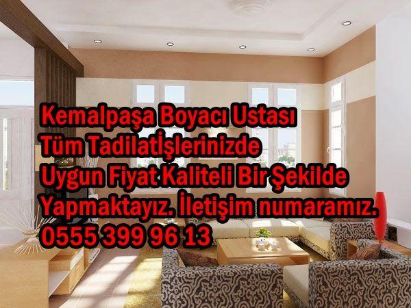 http://izmirboyadekorasyon.com/kemalpasa-29-ekim-mahallesi-boya-ustasi/