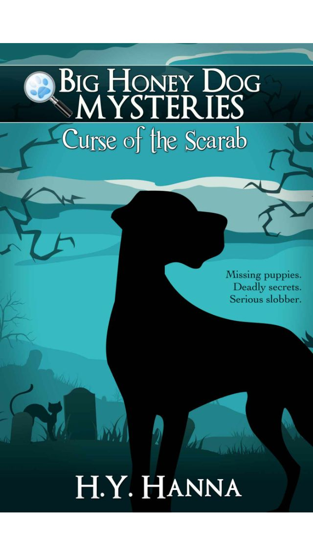 58 best mantle great danes and friends images on pinterest ebook deals on curse of the scarab big honey dog mysteries by h hanna free and discounted ebook deals for curse of the scarab big honey dog mysteries fandeluxe Images