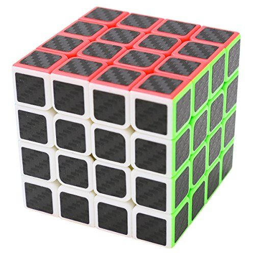 les 20 meilleures id es de la cat gorie cube de rubik sur. Black Bedroom Furniture Sets. Home Design Ideas