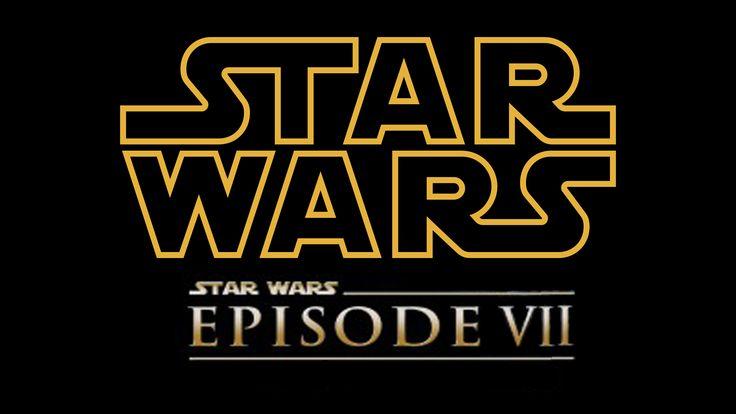 Novo trailer de Star Wars é apresentado em convenção na Califórnia - http://www.showmetech.com.br/novo-trailer-de-star-wars-e-apresentado-em-convencao-na-california/