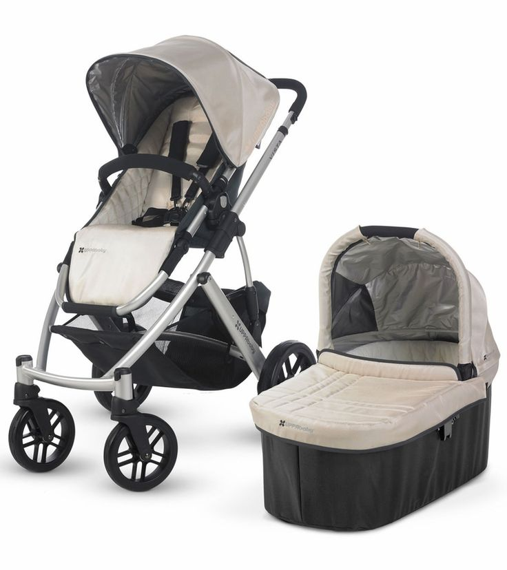 Best Stroller 2017 Uppababy stroller, Vista stroller