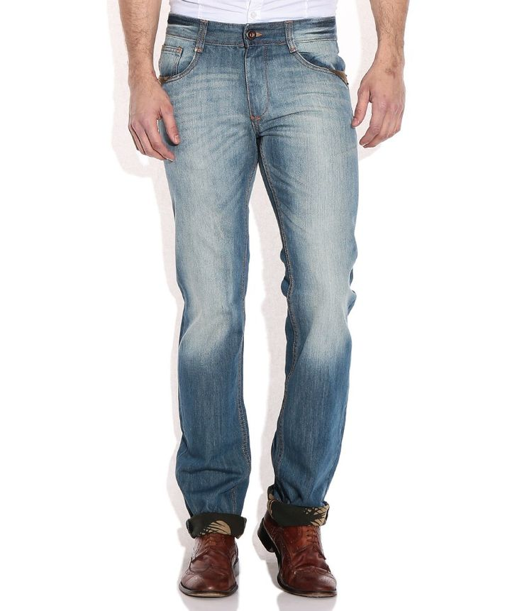 John Players Blue Slim Jeans, http://www.snapdeal.com/product/john-players-blue-slim-jeans/668264742751