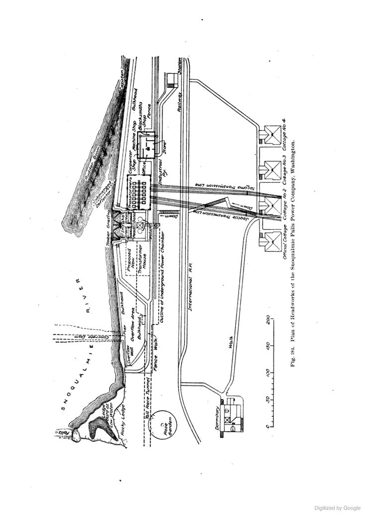 17 best images about power plant blue print drawings on