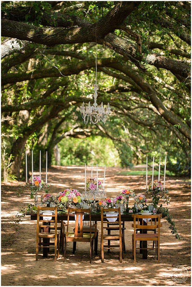 113 Best Fairhope Alabama Images On Pinterest
