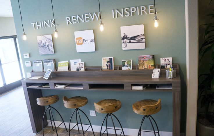 Amelia sales office design and install marketshare inc for Manager office design ideas