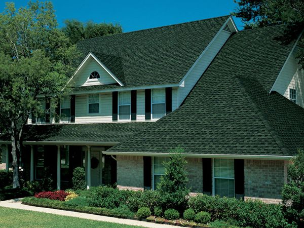 The Best #Roofing #Company In #NY Offers Excellent Prices Http://
