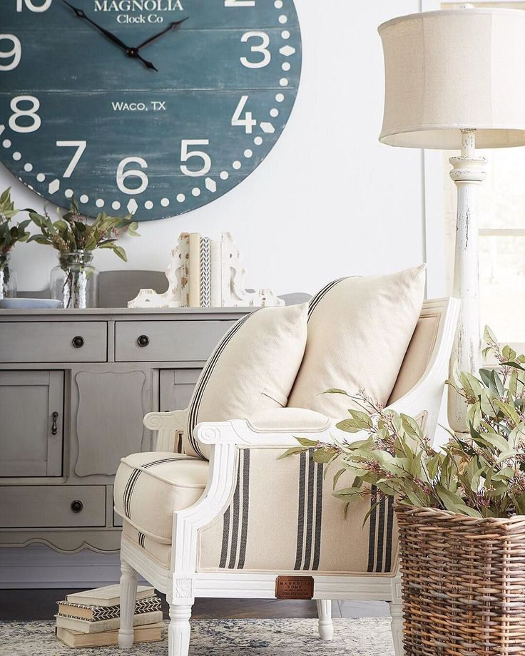 25 Great Tips for an Extra Stylish