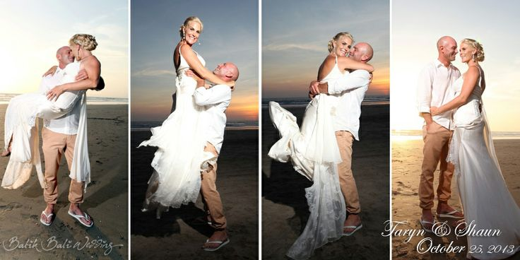 happy wedding.......