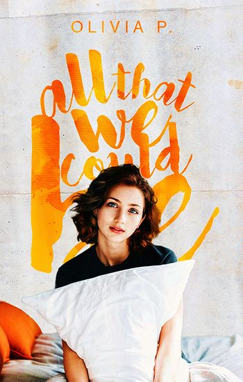 Wattpad Book Cover Design : Best book ya images on pinterest covers cover