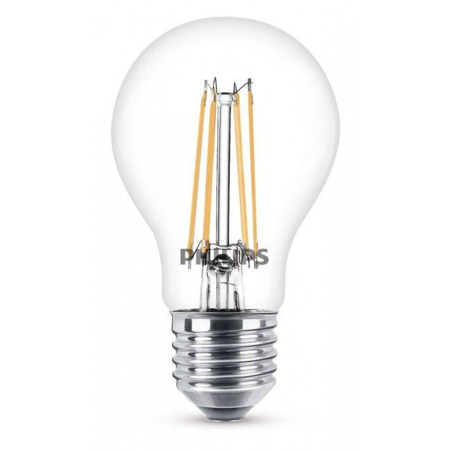 Stunning Wandleuchten Deckenlampen Tischleuchten und weitere Lampen g nstig kaufen ber Lampen u Leuchten online kaufen