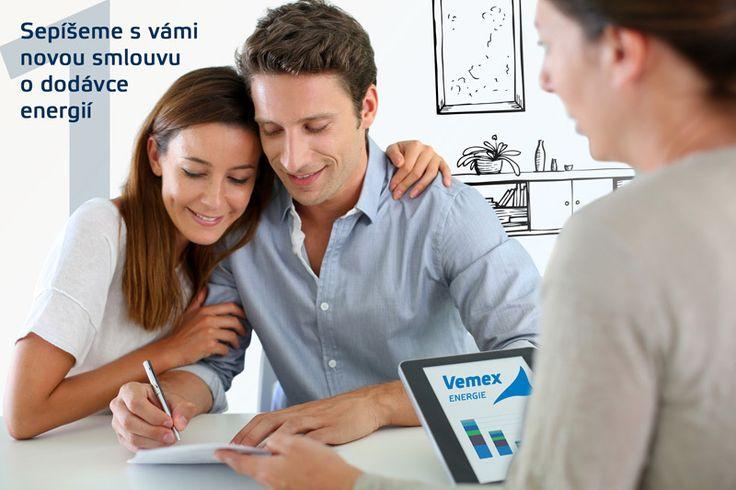 Přemýšlíte o změně dodavatele? Žádejte informace, jak za energie platit méně. Změnu dodavatele vyřídíme za vás.