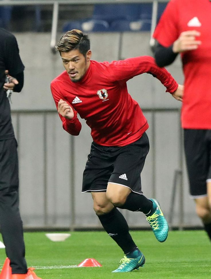 日本(FIFAランク51位)は今日15日、W杯アジア最終予選でサウジアラビア(同54位)と対戦する。日本代表MF山口は長谷部とのダブルボランチで先発が濃厚。J… - 日刊スポーツ新聞社のニュースサイト、ニッカンスポーツ・コム(nikkansports.com)