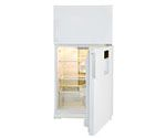 Top Refrigerator Ratings | Refrigerator Buying Guide – Consumer Reports