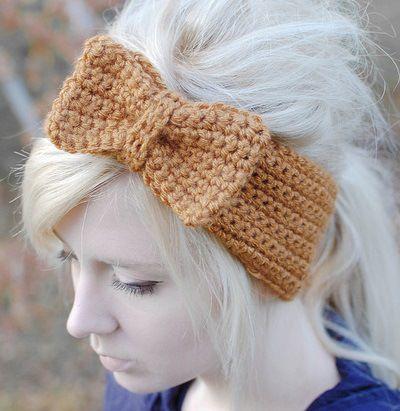 Fuente: https://www.etsy.com/listing/181536129/orange-knit-hair-bow?ref=shop_home_active_1