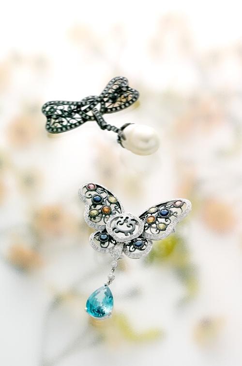 고구려의 봄  http://minwhee.com  http://minwhee.co.kr  http://blog.naver.com/minwheee  http://www.facebook.com/minwheejewelry