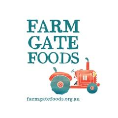 Farm Gate Foods