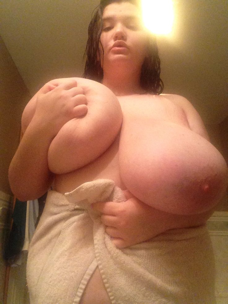 Chubby tits tumblr accept