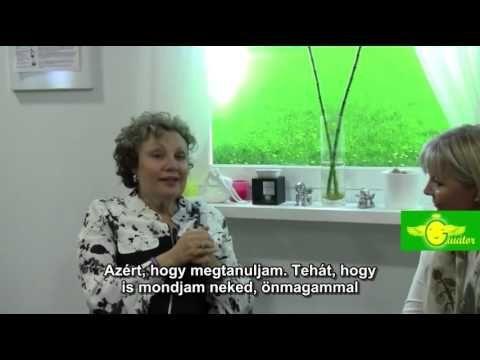 Mabel Katz a Ho'oponopono nemzetközileg elismert szaktekintélye. Hogy segítenek a jólét felé az illogikus döntések? Valaki megment bennünket a gazdasági válságtól? Hol keressük a boldogulást? A szív bölcsessége néhány percben, életre szólóan. www.HooponoponoWay.hu