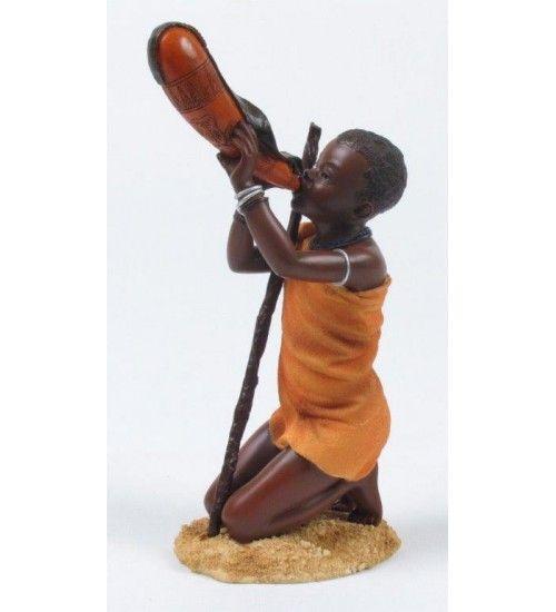 Wise Afrika Kabilesi-Lakeisha