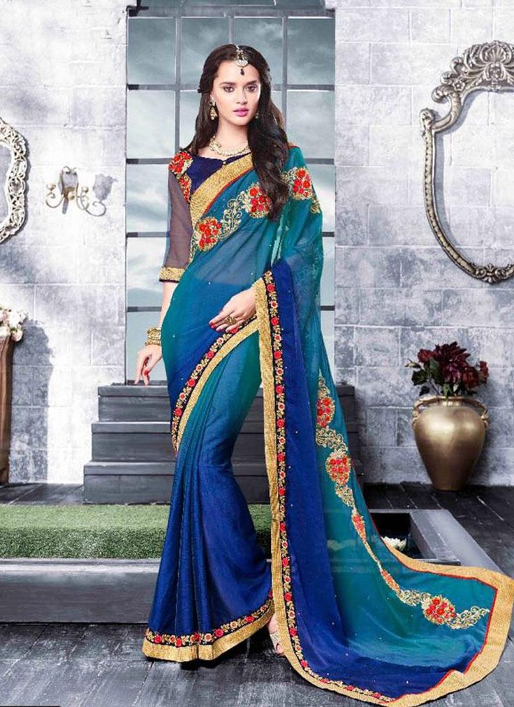 Wholesale Saree Catalog Collection 2016 - 2017 in India   To get more details, Visit: http://manjaree.com Contact us: +91-9824678889 Email id: sales@manjaree.in #saree #clothing #shopping #BuySareeOnline #EthnicWear #OnlineShopping