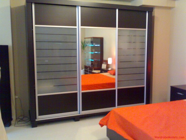 wooden wardrobe models new design wardrobe models