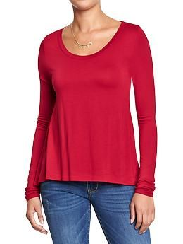 http://www.oldnavy.com/products/res/mainimg/womens-jersey-swing-tees-saucy-red.jpg