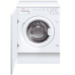 17 best images about lave linge on samsung tambour and pendants