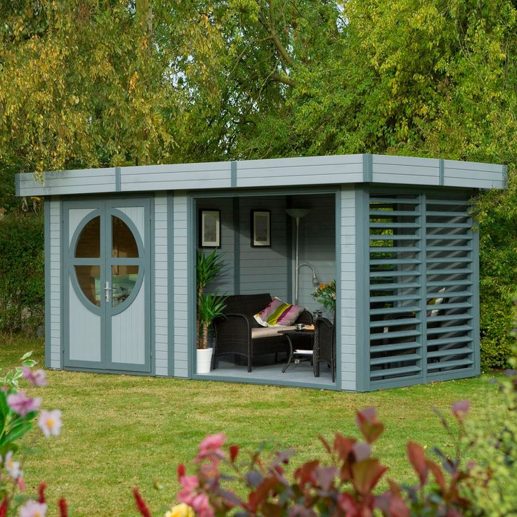 Garden Sheds B Q best 25+ shiplap timber ideas on pinterest | modern bathroom