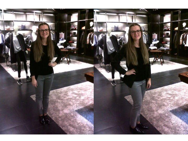 http://byrachelgreen.blogspot.com.es/2014/11/outfit-post-i-blazer-blucher.html