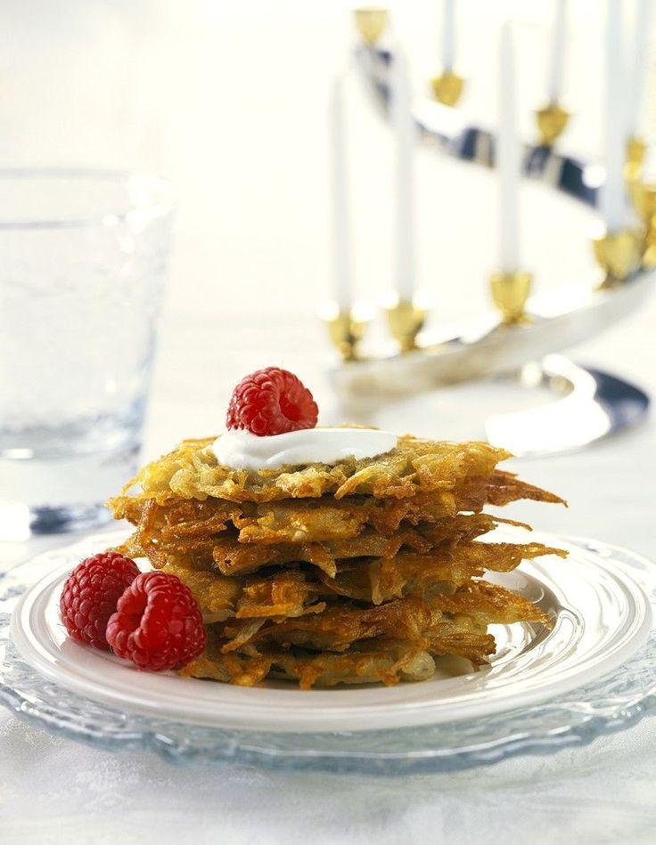 52 best Schnelle Küche images on Pinterest Cook, Food ideas and - leichte und schnelle küche