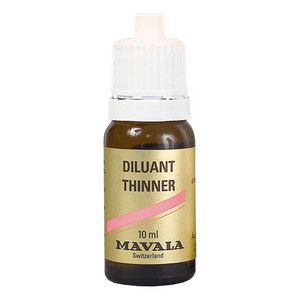 https://www.douglas.nl/douglas/Make-up-Nagels-Nagellak-Mavala-Nagelverzorging-Thinner_product_3000048028.html