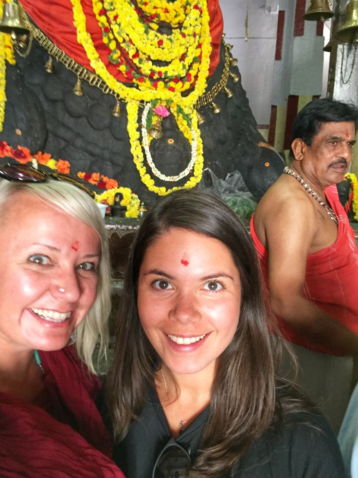 Temple time www.finisterra.ca #kerala #incredibleindia