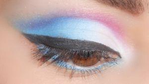 www.makeupness.wordpress.com