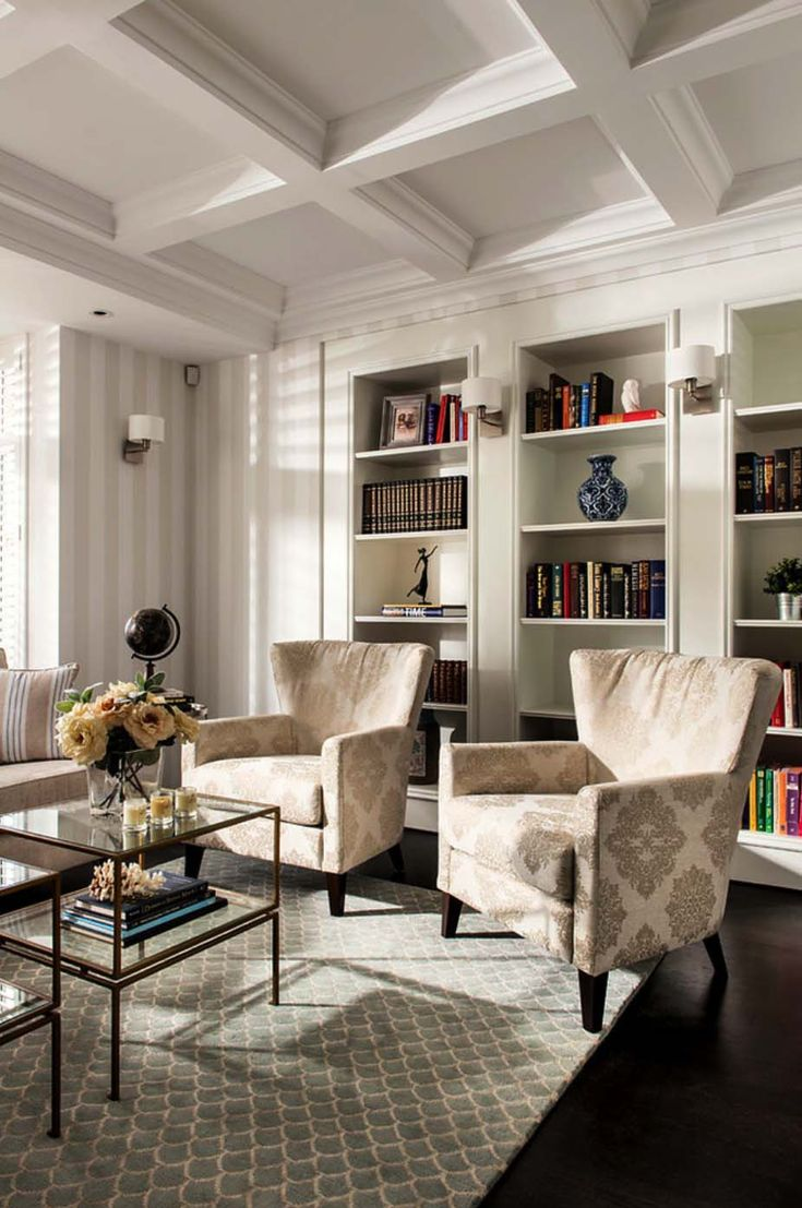 Best 25 Transitional Style Ideas On Pinterest Exposed