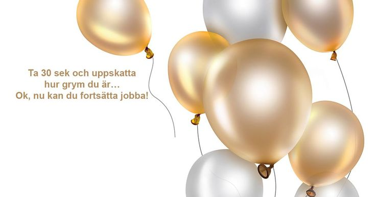 Välj våra produkter för att hålla koll på din SmartPointsbudget! Grönalundsgatan 5 på Limhamn i Malmö måndagar 17.00 samt 18.30 och lördagar 08.00 och 09.30.#vvtillsammans #viktvaktarna #vvsmartmat #viktvaktarnalimhamn #livability #livefully #mammapeppen